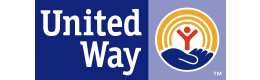 United Way of Northern New York, Inc.