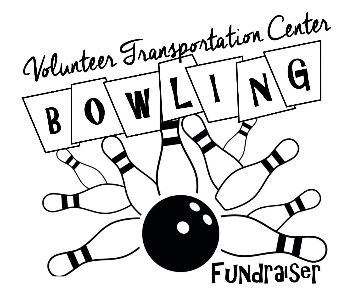 Volunteer Transportation Center Bowling Tournament Postponed