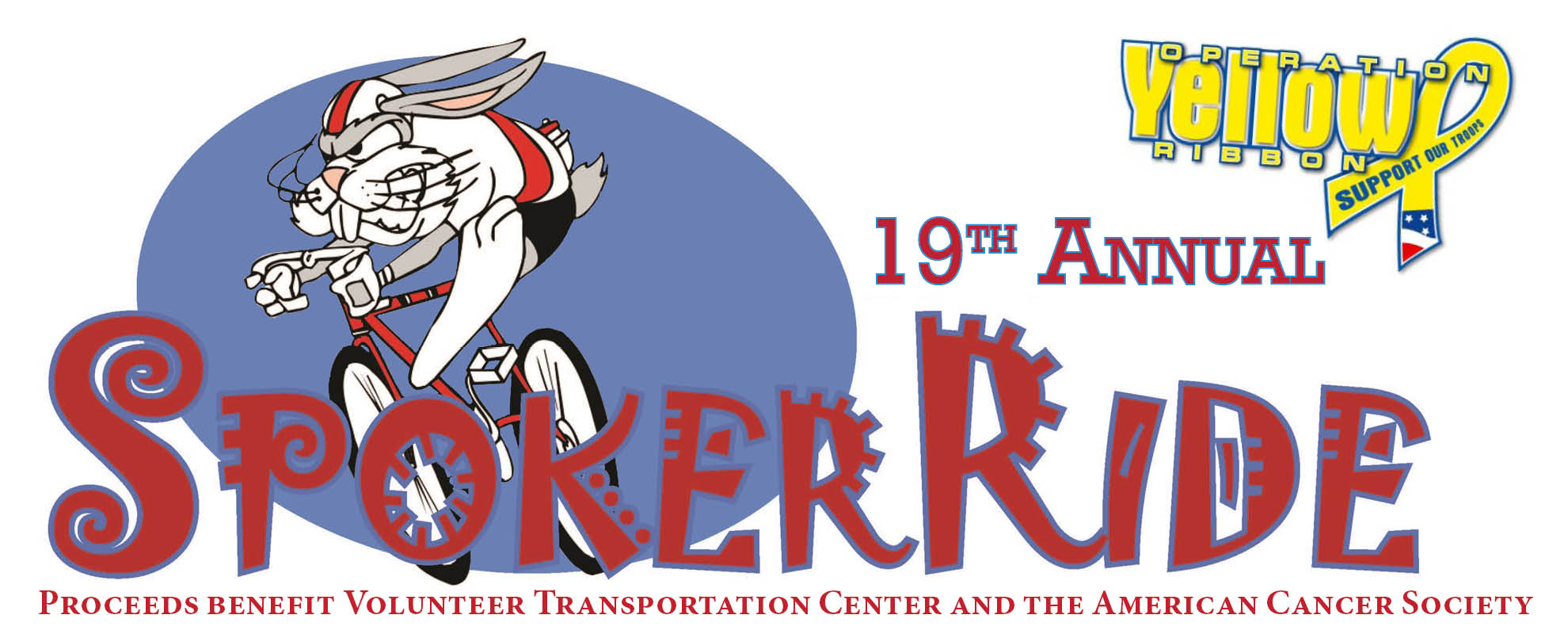 SpokerRide Returning to In-Person Format this July in Sackets Harbor