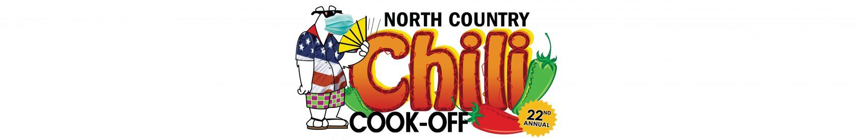 North Country Chili Cook-Off