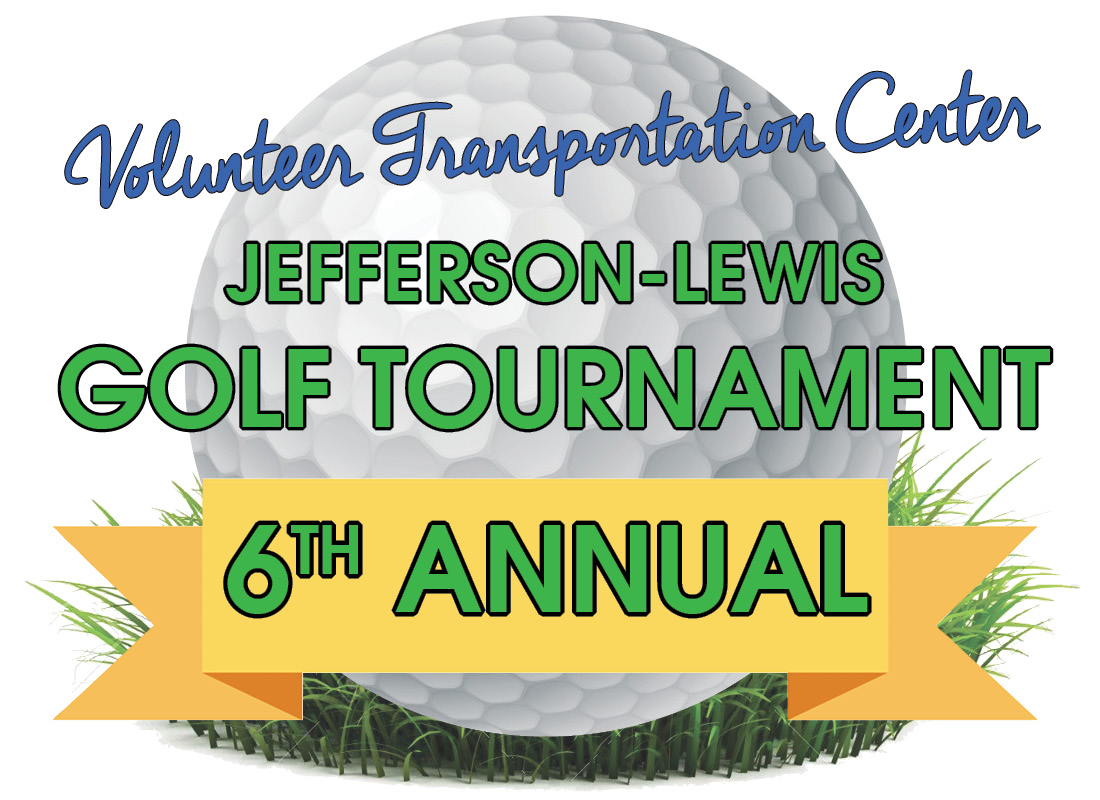 Cedars to Host VTC's 6th Annual Jefferson-Lewis Golf Tournament